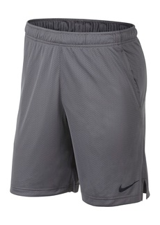Nike Monster Mesh Shorts