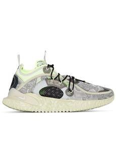 Nike Flow 2020 ISPA sneakers