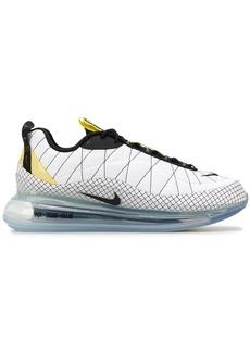 Nike MX 720-818 low top sneakers