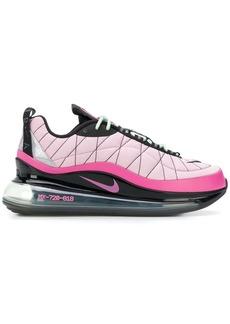 Nike MX-720 sneakers