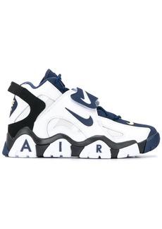 Nike N110 D/MS/X sneakers