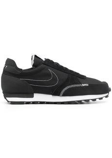 Nike N354 low-top sneakers