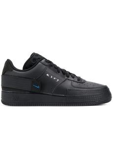 Nike N.354 sneakers