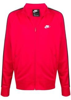 Nike N98 sports jacket