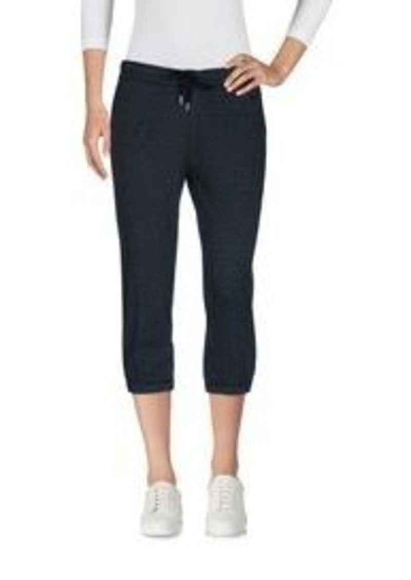 b32a11222ab61 On Sale today! Nike NIKE - Cropped pants & culottes