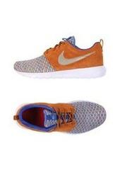 NIKE - Low-tops & sneakers