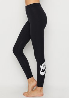 Nike + Club Futura Cotton Leggings
