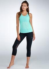 Nike + Cool Breeze Dri-FIT Strappy Tank
