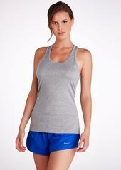 Nike + Tempo 3'' Running Shorts