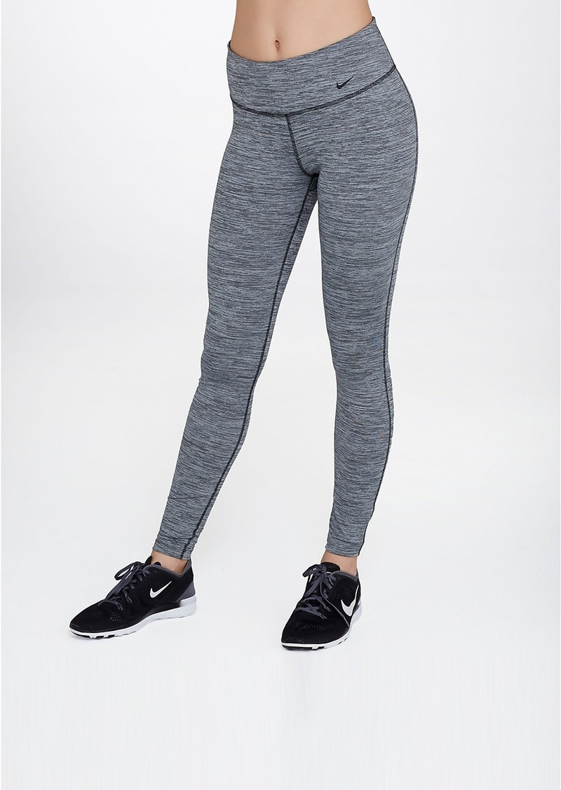 Nike + Dri-FIT Legend 2.0 Space Dye Tights