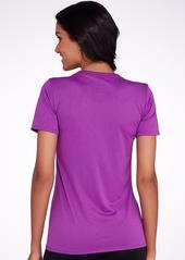 Nike + Dri-FIT Legend T-Shirt