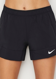 Nike + Flex 2 in 1 Athletic Shorts