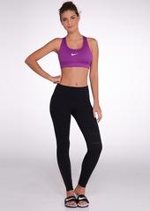 Nike + Legend Dri-FIT Burnout Tights