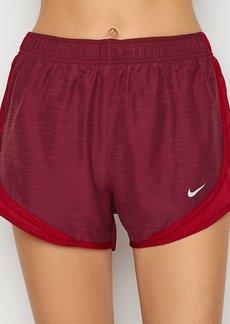 Nike + New Tempo Shorts