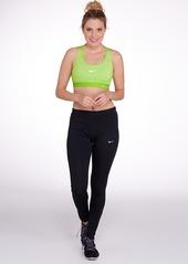 Nike + Pro Classic Medium Control Wire-Free Sports Bra