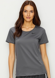 Nike + Pro Dri-FIT Athletic Top