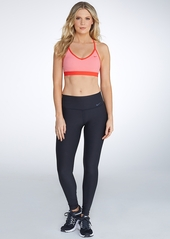 Nike + Pro Indy Wire-Free Sports Bra