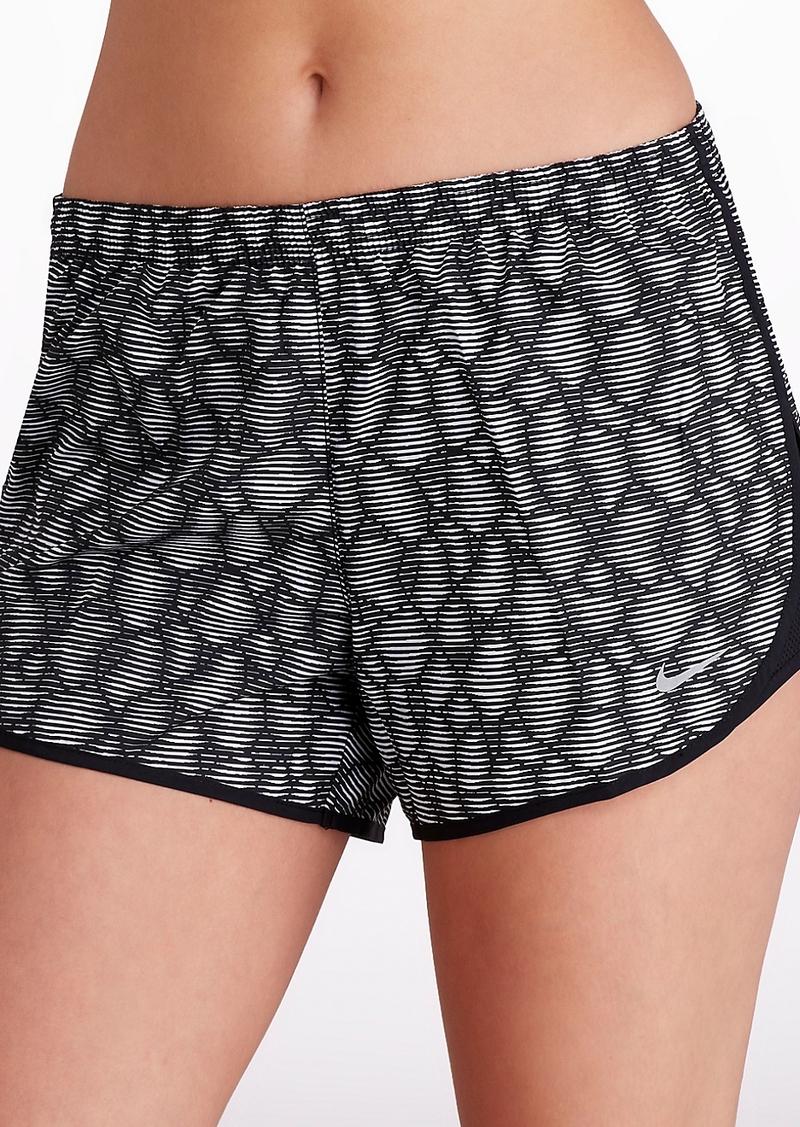 Nike + Tempo 3'' Modern Shorts