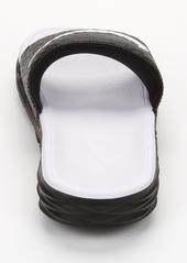 Nike + Women's Benassi Solarsoft Slide 2 Sandals