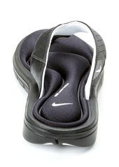 Nike + Women's Comfort Thong Flip Flops