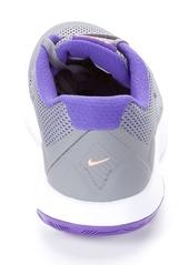 Nike + Women's Flex Experience Run 4 Shoes