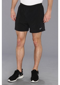 "Nike 5"" Distance Running Short"