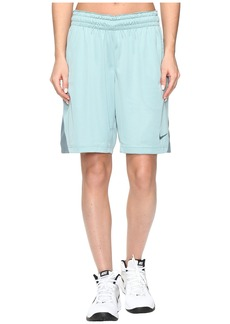 "Nike 9"" Basketball Short"