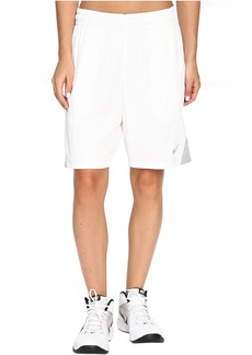 "Nike 9"" Basketball Short"