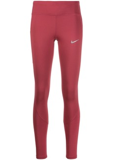 Nike jersey leggings