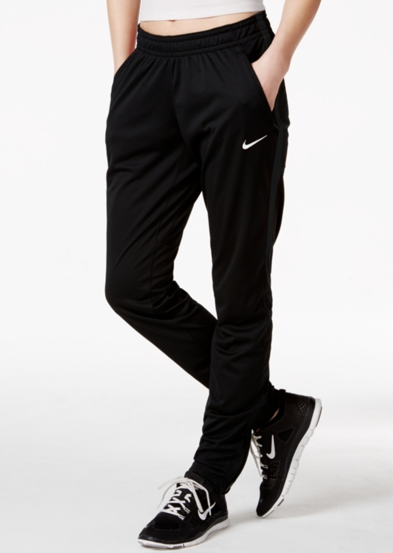 2dd49cd8ef170 Nike Nike Academy Dri-fit Training Pants | Casual Pants
