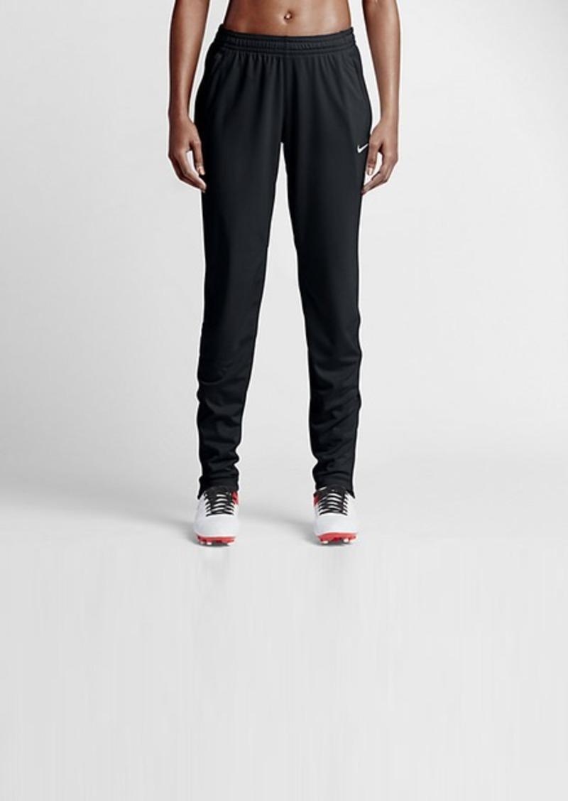 Nike Academy Knit