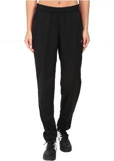 Nike Academy Knit Soccer Pant