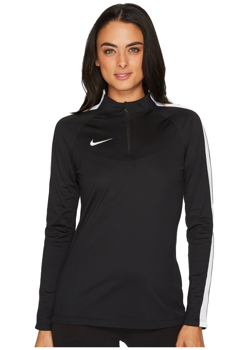 Nike Academy Soccer Drill Top