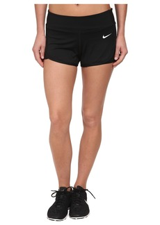 Nike Ace Court Short