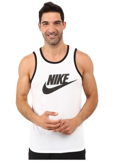 Nike Ace Logo Tank Top