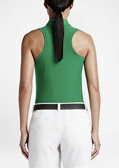 Nike Ace Melt Away Racerback