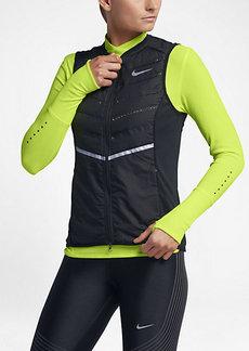 Nike AeroLoft
