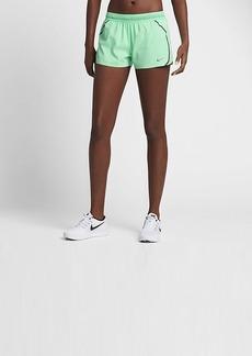 Nike AeroSwift
