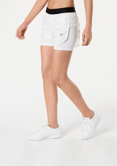 Nike Air 2-In-1 Running Shorts