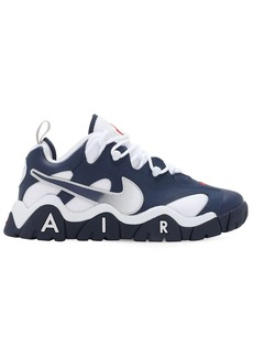 Nike Air Barrage Low Sneakers