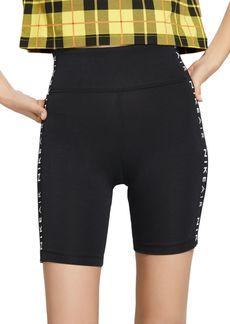 Nike Air Bike Shorts