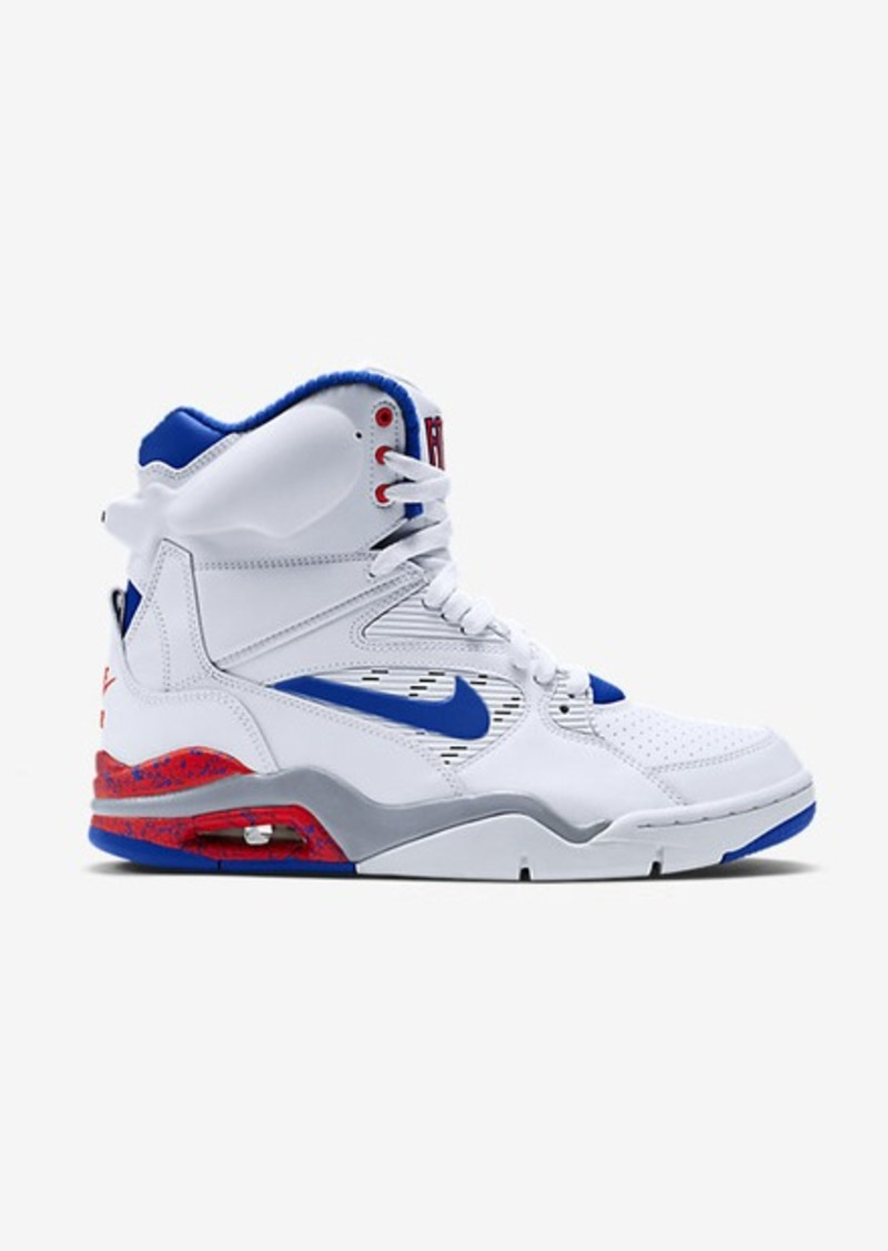 in stock 1cb98 ede9d 1991 Nike Air Command 9.5