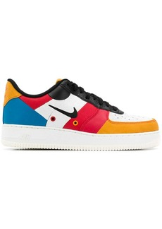 Nike Air Force 1 Premium sneakers