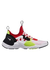 Nike Men's Air Huarache EDGE TXT Sneakers