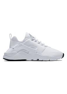 Nike Air Huarache Run Ultra Low Top Sneakers