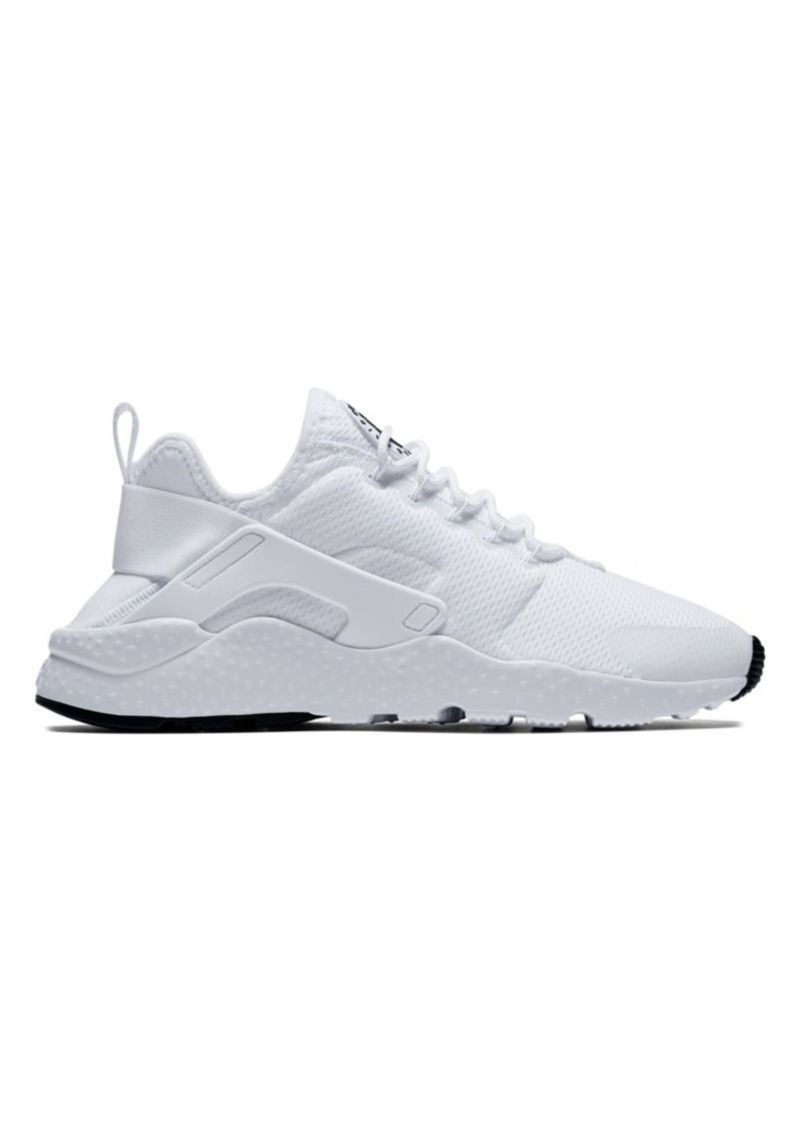 Nike Nike Women s Air Huarache Run Ultra Low Top Sneakers  63c2a0fe1