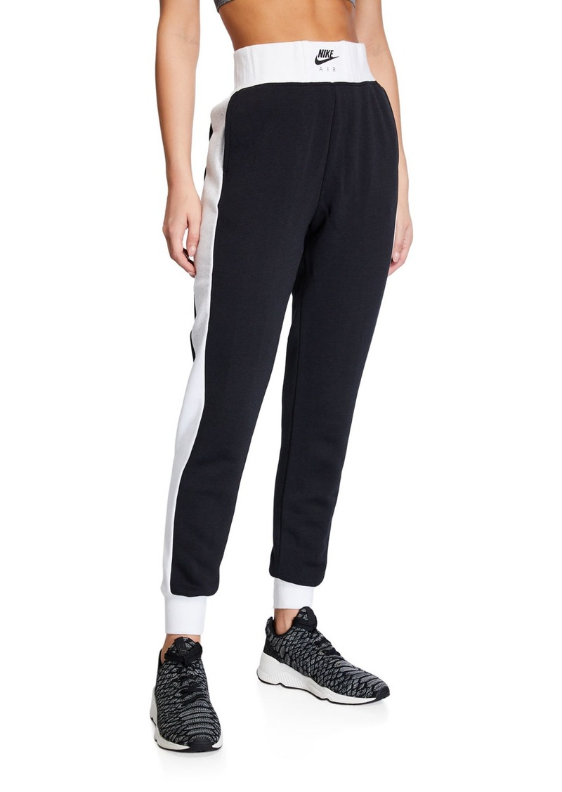 Nike Air Jogger Pants