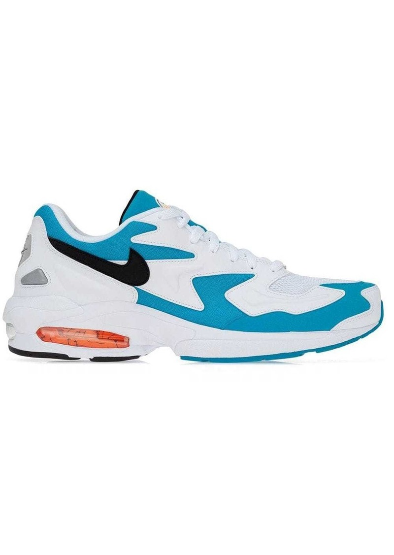 Nike Air Max 2 sneakers