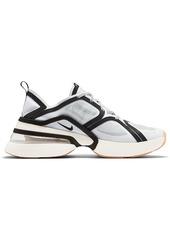 Nike Air Max 270 XX Sneaker