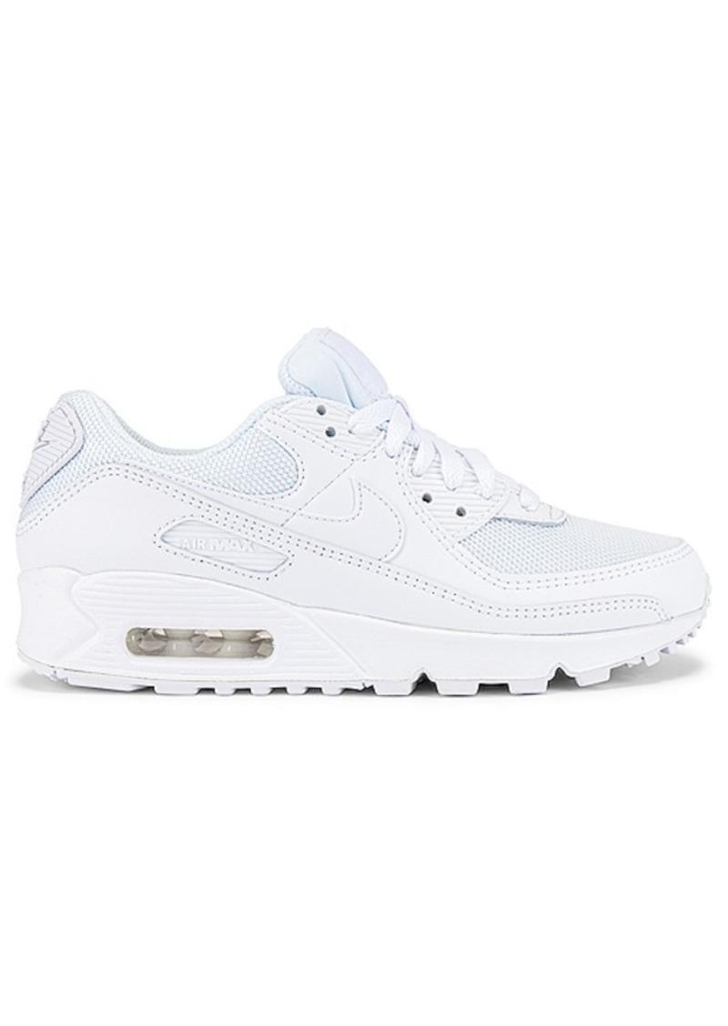 Nike Air Max 90 365 Sneaker